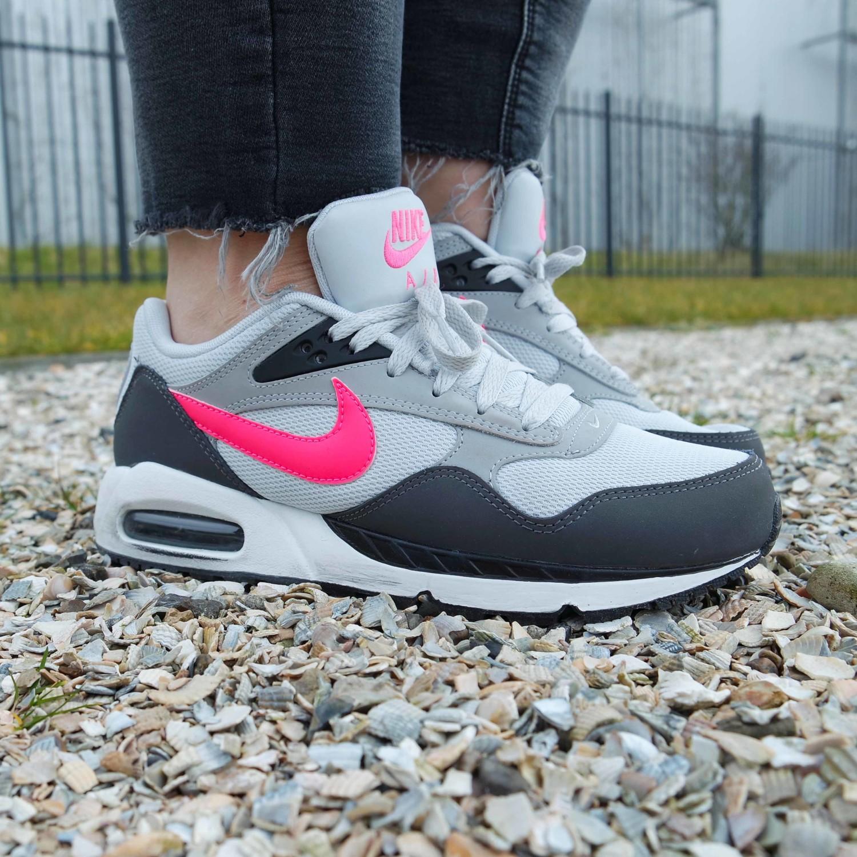 sneaker trend